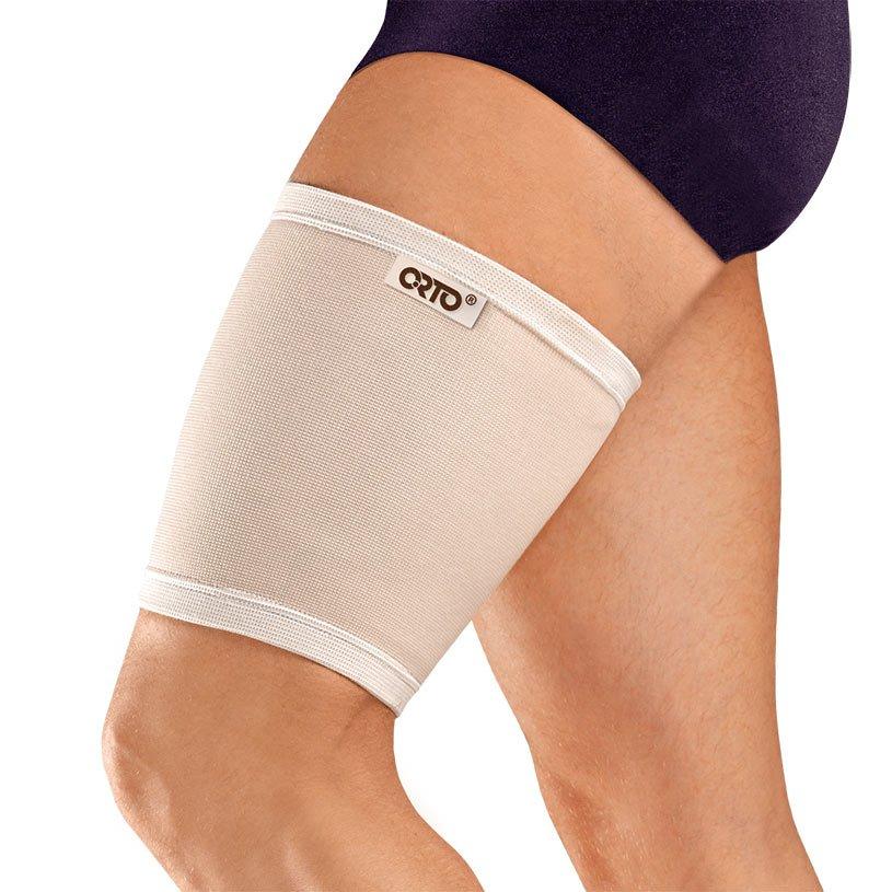 Ортез для фиксации тазобедренного сустава пф 120 как лечить заболевание сустав