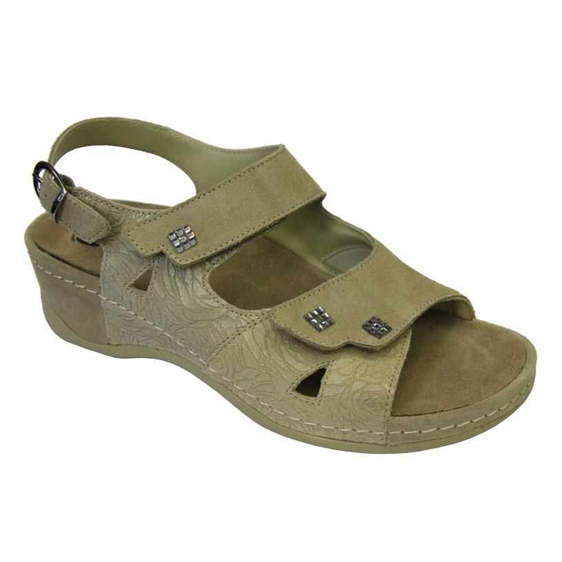 74d9d84c2 Ортопедическая обувь: купить, цена - Интернет-магазин ортопедических  товаров Terrapevtika, Санкт-Петербург