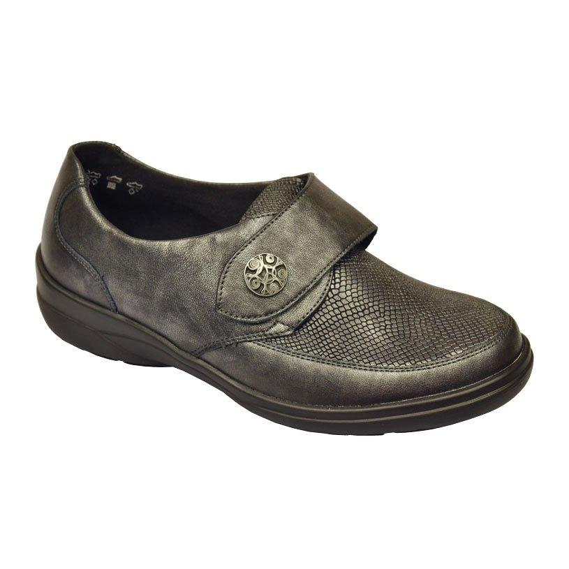 1785ba089 Ортопедическая обувь Solidus: купить, цена - Интернет-магазин ортопедических  товаров Terrapevtika, Санкт-Петербург