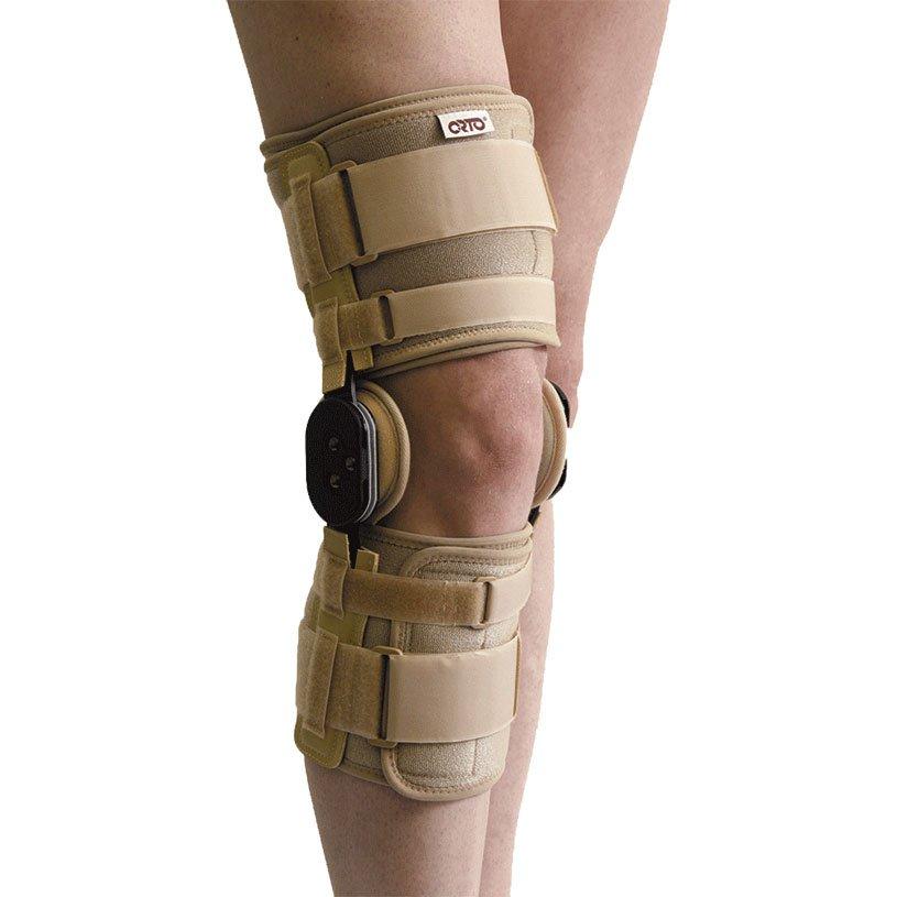 Лангета для коленного сустава детский болит правое колено артрит