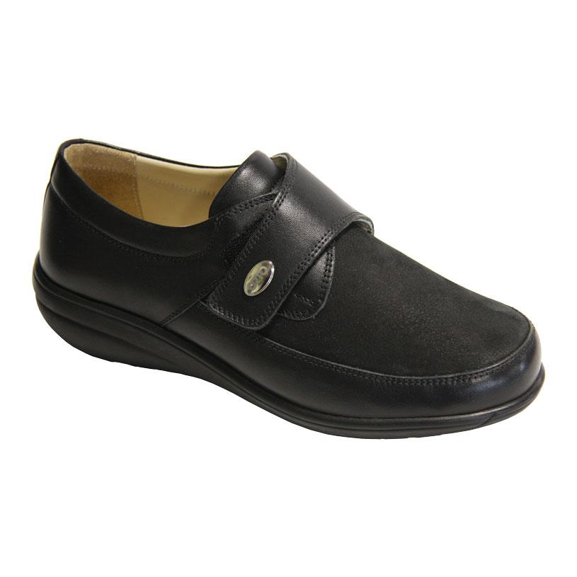 b9bd148d5 Ортопедическая обувь: купить, цена - Интернет-магазин ортопедических  товаров Terrapevtika, Санкт-Петербург
