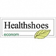 Health Shoes