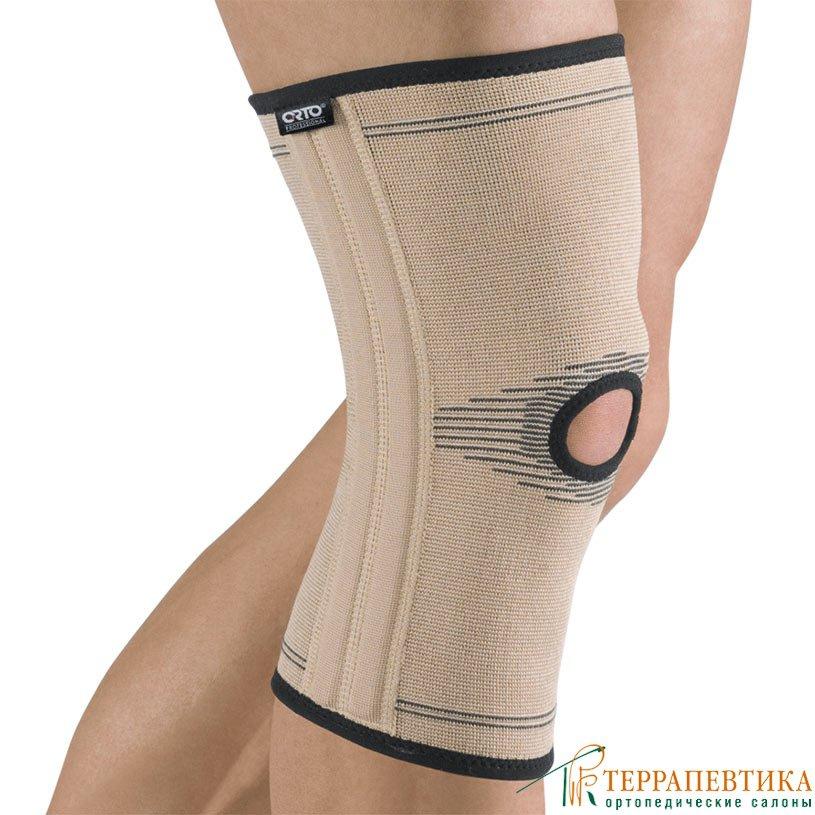 Медицинский магазин ортез коленного сустава при сжатие кулака болит локоть